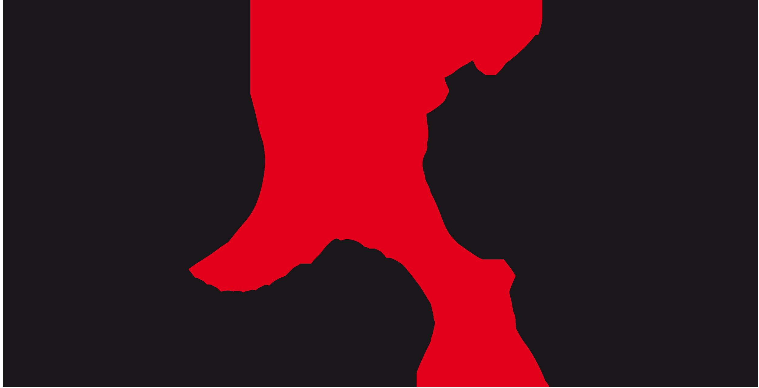CoAket 3 Logo